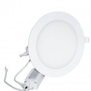 LED-Beleuchtung kaufen billig und einfach Online