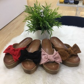 Modische Schuhe online kaufen auf 1Moda.de!